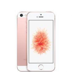 Apple iPhone 7 Plus(Rose)
